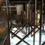 Butte West Welding Furniture 6